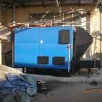 galeria-KTM-10