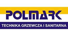 logo-polmark