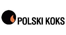polski-koks
