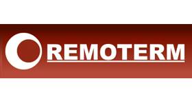 remoterm