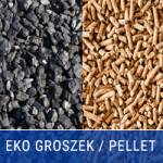 eko-groszek-pellet