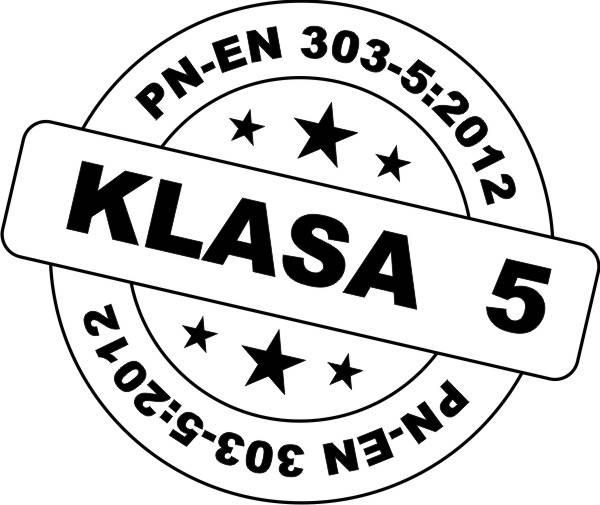 logo5klasa